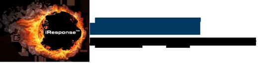 iResponse Logo